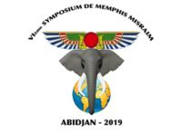Symposium MM Abidjan 2019