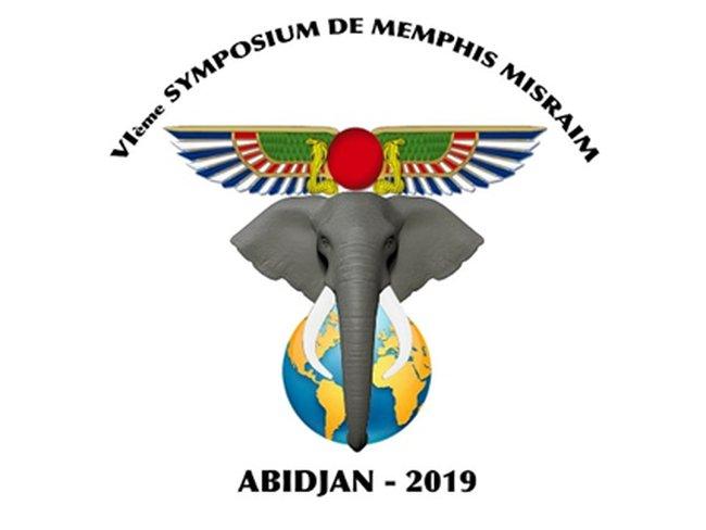 Symposium MM Abidjan 2019