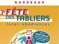 Tabliers Bordeaux