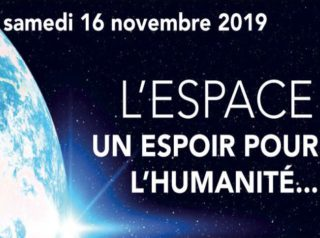 Toulouse 161119