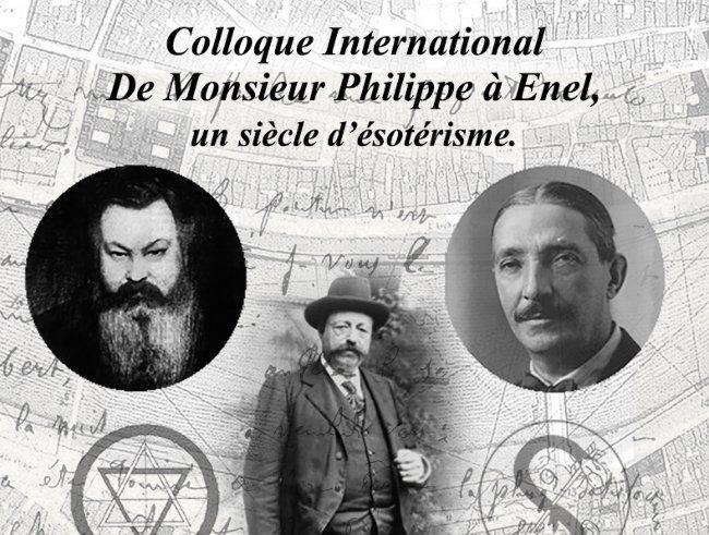 de Philippe a Enel