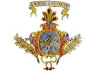 Compagnons tailleurs de pierre Avignon
