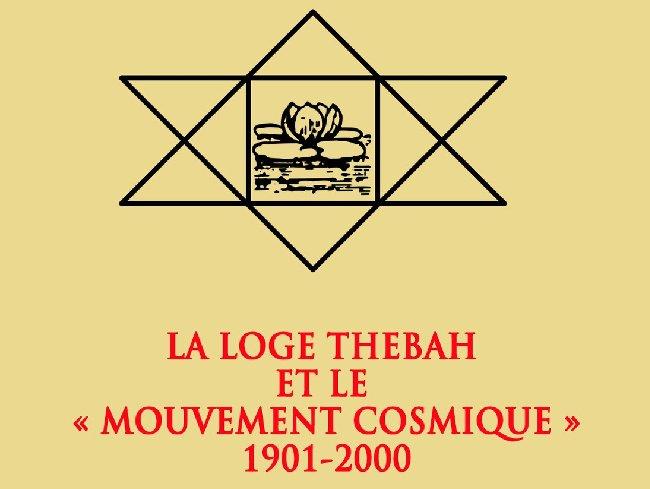 La loge Thebah