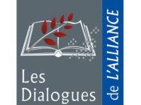 Les dialogues de l Alliance