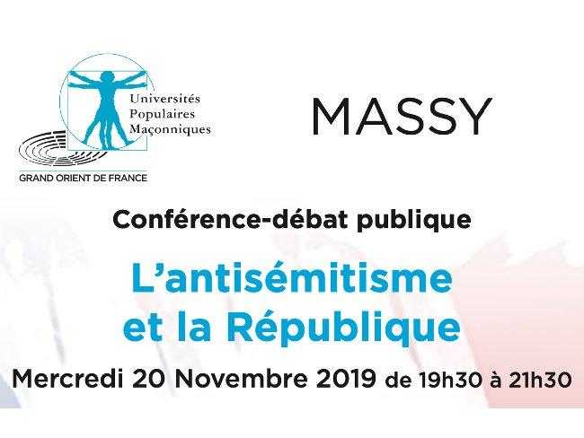 UPM Massy 201119